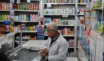 پایان تحریم ها و انتظار برای کاهش قیمت دارو